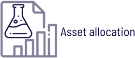 Asset allocation quantitativa